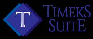 Timeks Suite & Hotel